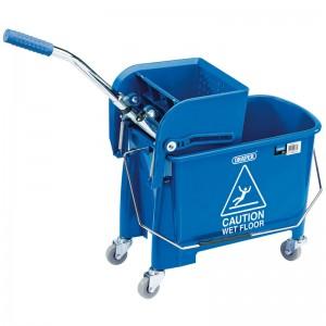 Kentucky Mop Bucket