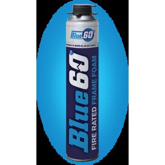 Blue 60 - Fire Rated Frame Foam