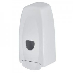 Soap / Gel Dispenser