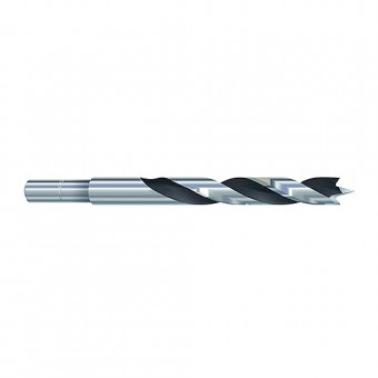 Precision Wood Drill Bits
